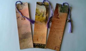 bookmark_backs_4952.jpg