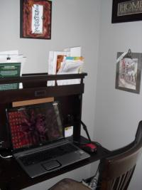 workstation_2775.jpg